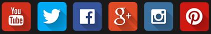 Body-Xtreme Social Network