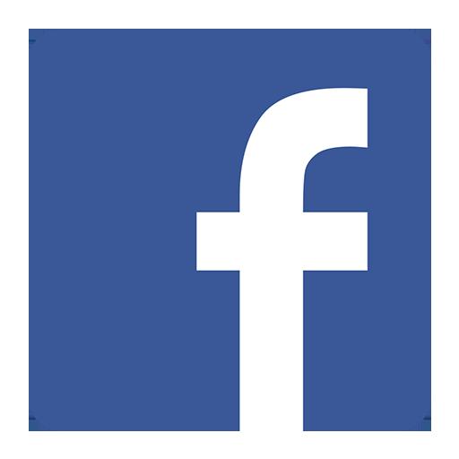 Enrico Seidler Facebook