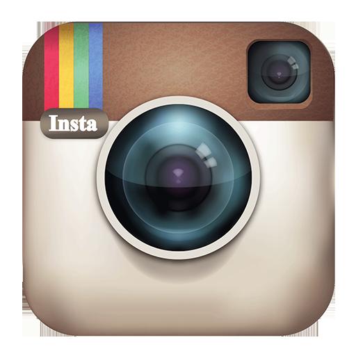 Enrico Seidler Instagram